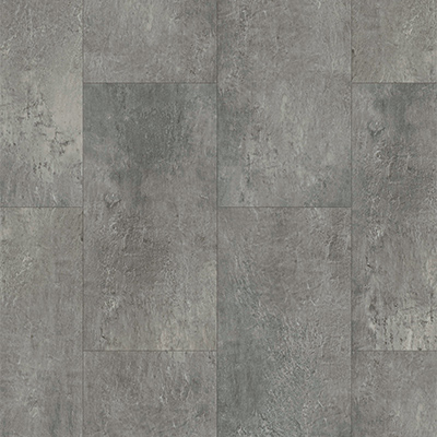 Plus Enhanced Tiles Dorado