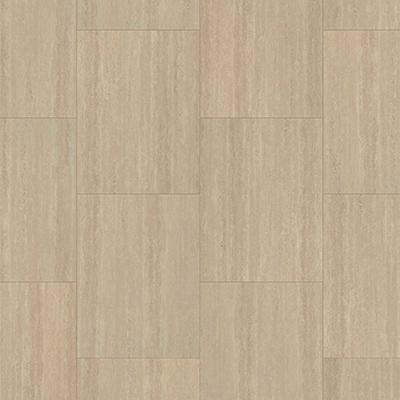 Plus Enhanced Tiles Lyra