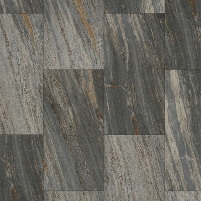 Plus Enhanced Tiles Orion