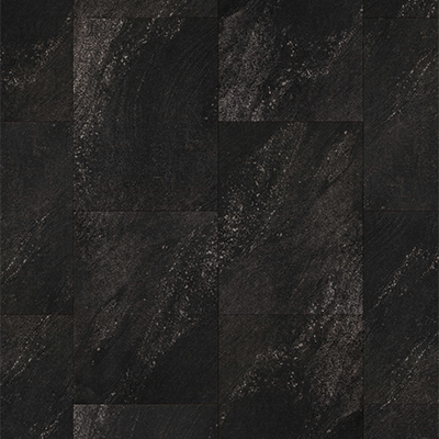Plus Enhanced Tiles Vela