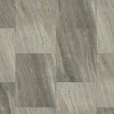 Plus Enhanced Tiles Volans