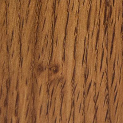Prospects Plus Butterscotch Oak