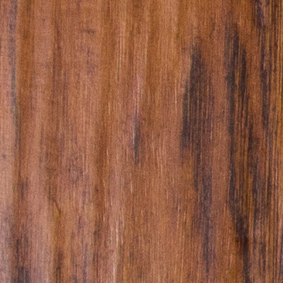 EnCore Burnished Hickory