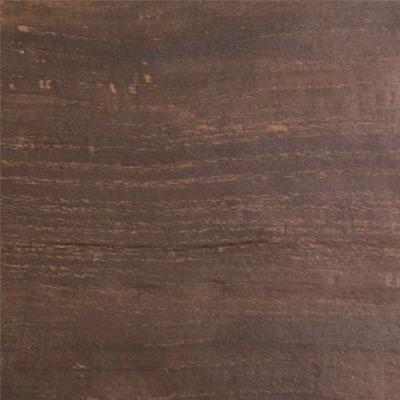 Marathon Ii Luxury Vinyl Plank Vinyl Flooring Price The