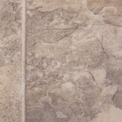 Flexstep Stony Hill Sand
